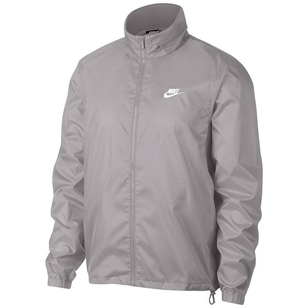 Men's Nike Windbreaker Jacket