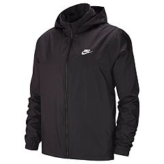 aa77c769acca Men s Nike Windbreaker Jacket