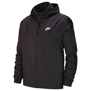 a15912d89b Regular.  70.00. Men s Nike Windbreaker Jacket