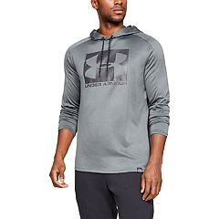 1978e4ea9 Mens Under Armour Hoodies & Sweatshirts Tops, Clothing | Kohl's