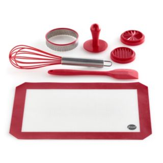 Food Network? 7-piece Baking Set