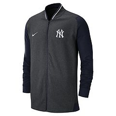 Men s Nike New York Yankees Dri-FIT Jacket 0a265687b3c