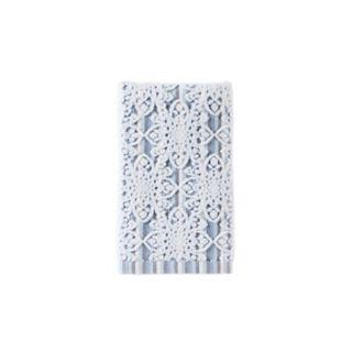 Saturday Knight, Ltd. Kali Jacquard Hand Towel