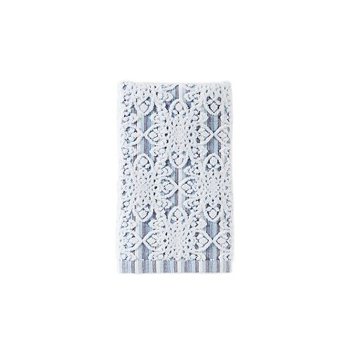 Saturday Knight, Ltd. Kali Jacquard Hand Towel