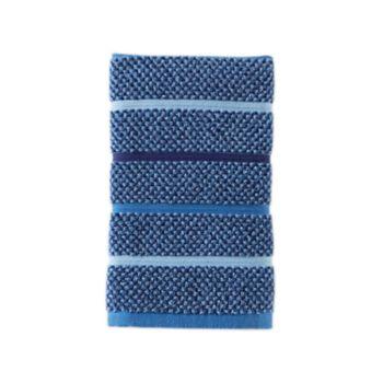 Saturday Knight, Ltd. Kali Stripe Hand Towel
