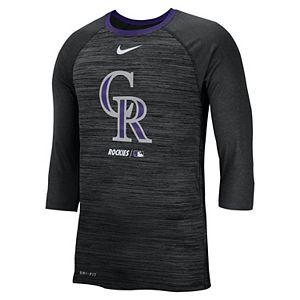 9614a2227 Sale.  32.00. Regular.  40.00. Nike Men s Colorado Rockies ...