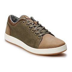 Kodiak Karlen Men's Sneakers