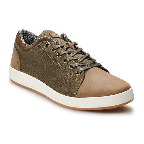 Kodiak Karlen Men's Sneakers