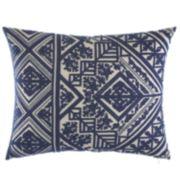Azalea Skye Seline Oblong Throw Pillow