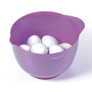 Farberware 3-piece Mixing Bowl Set