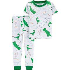f2eb50bc4 Boys Kids Toddlers Sleepwear