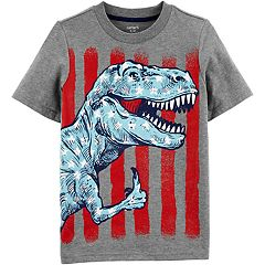 b343d8b5 Boys Graphic T-Shirts Kids Tops & Tees - Tops, Clothing | Kohl's