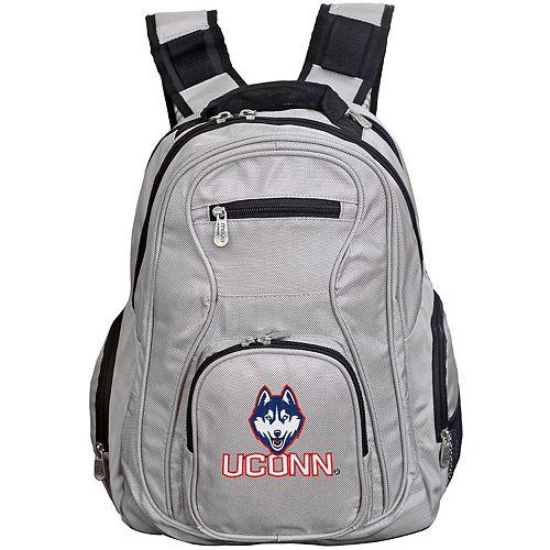 Mojo UConn Huskies Backpack