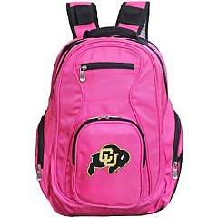 Mojo Colorado Buffaloes Backpack