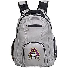 Mojo East Carolina Pirates Backpack