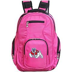 Mojo Fresno State Bulldogs Backpack