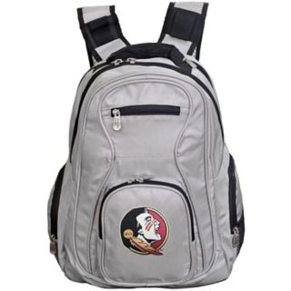 Mojo Florida State Seminoles Backpack