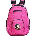 Mojo Florida State Seminoles Backpack