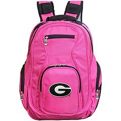Mojo Georgia Bulldogs Backpack