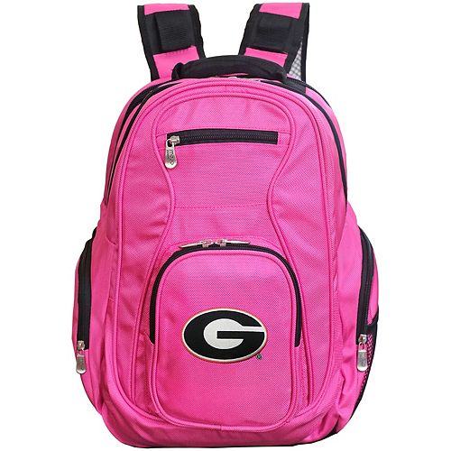 Mojo Georgia Bulldogs Backpack