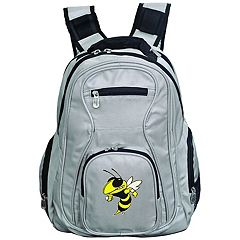 Mojo Georgia Tech Yellow Jackets Backpack