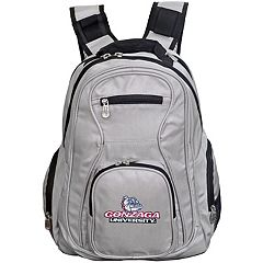 Mojo Gonzaga Bulldogs Backpack