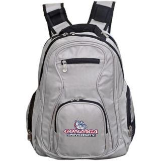 Mojo Gonzaga Bulldogs Backpack