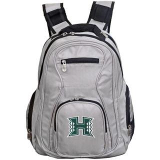 Mojo Hawaii Warriors Backpack