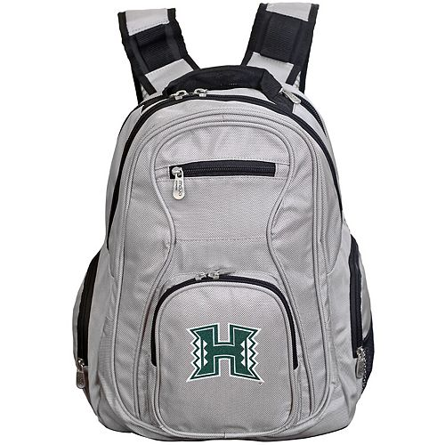 Mojo Hawaii Warriors Backpack