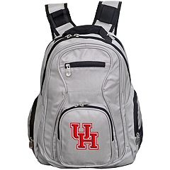 Mojo Houston Cougars Backpack