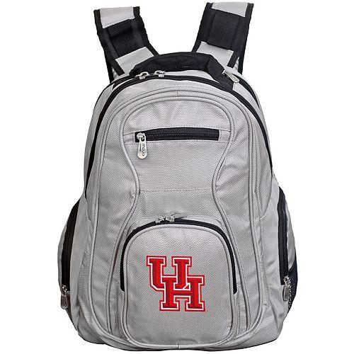 Mojo Houston Cougars Backpack