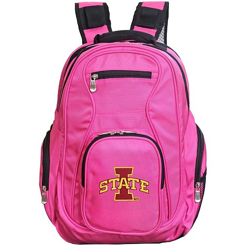 Mojo Iowa State Cyclones Backpack