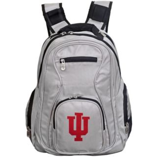 Mojo Indiana Hoosiers Backpack