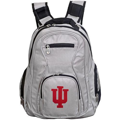 Mojo Indiana Hoosiers Backpack