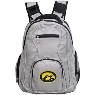 Mojo Iowa Hawkeyes Backpack