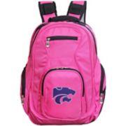 Mojo Kansas State Wildcats Backpack