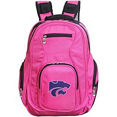 Mojo Kansas State Wildcats Backpack