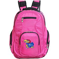 Mojo Kansas Jayhawks Backpack