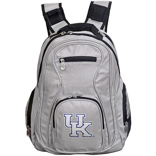 Mojo Kentucky Wildcats Backpack