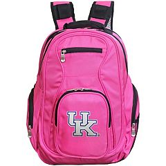 Mojo Kentucky Wildcats Backpack