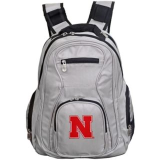 Mojo Nebraska Cornhuskers Backpack