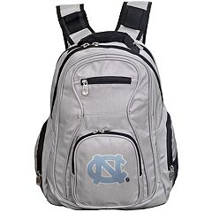 Mojo North Carolina Tar Heels Backpack