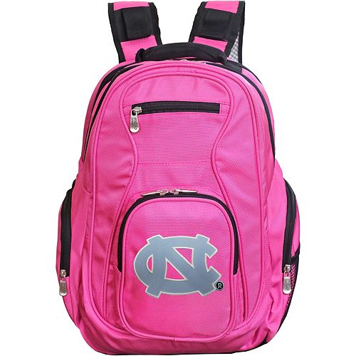 a49e09050b79d2 Mojo North Carolina Tar Heels Backpack