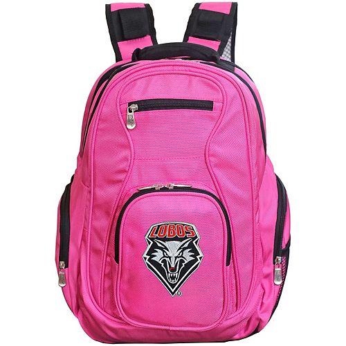 Mojo New Mexico Lobos Backpack