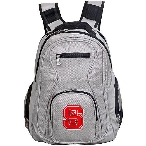 Mojo North Carolina State Wolfpack Backpack
