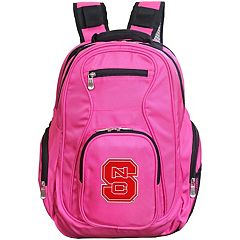 Mojo North Carolina State Wolfpack Backpack