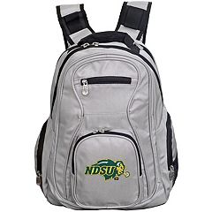 Mojo North Dakota State Bison Backpack