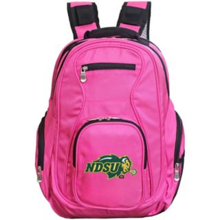 Mojo North Dakota State Bison Backpack