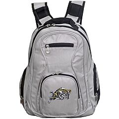 Mojo Navy Midshipmen Backpack