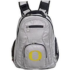 Mojo Oregon Ducks Backpack